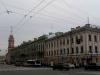 Newski Prospekt w Sankt Petersburgu