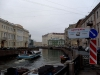 Boat trips czyli прогулки po Sankt Petersburgu