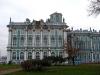 Jesienny Ermitaż w Sankt Petersburgu