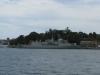 Sydney - zatoka
