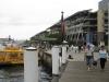 Sydney - nadbrzeże