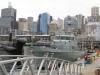 Muzeum Marynarki Wojennej w Sydney