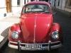 Colonia del Sacramento - VW Garbus