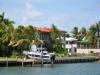 USA, Miami - rezydencje celebrytów