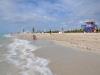 USA, Miami - plaża