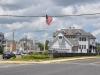 USA - Point Pleasant w stanie New Jersey