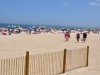 USA - Point Pleasant w stanie New Jersey