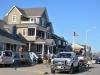 USA -  Seaside Heights NJ