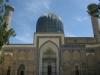 Uzbekistan - Mauzoleum Gur-Emir w Samarkandzie