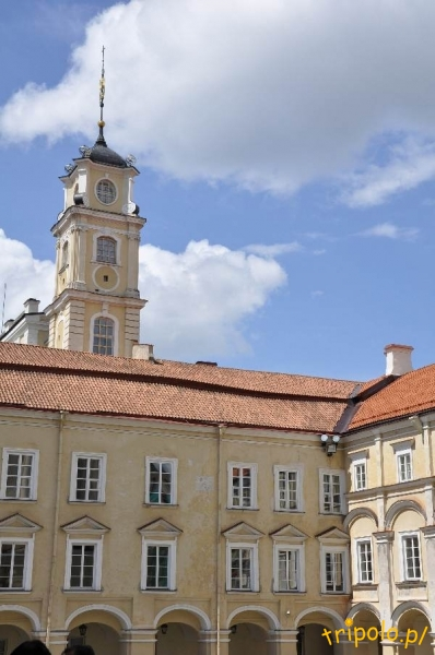 mini-LT_Wilno_starowka10_uniwersytet