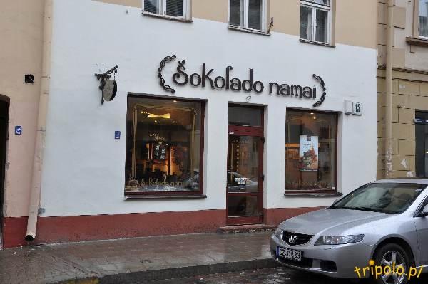 mini-LT_Wilno_sklep_z_czekolada01