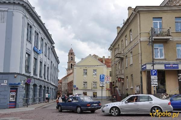mini-LT_Wilno_starowka17