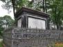Litwa, Wilno - galeria 6 - Cmentarz ROSSA