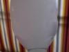 CAM00532