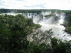 Brazylia, Wodospady Iguazu