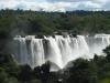 bra_iguazu-falls_043