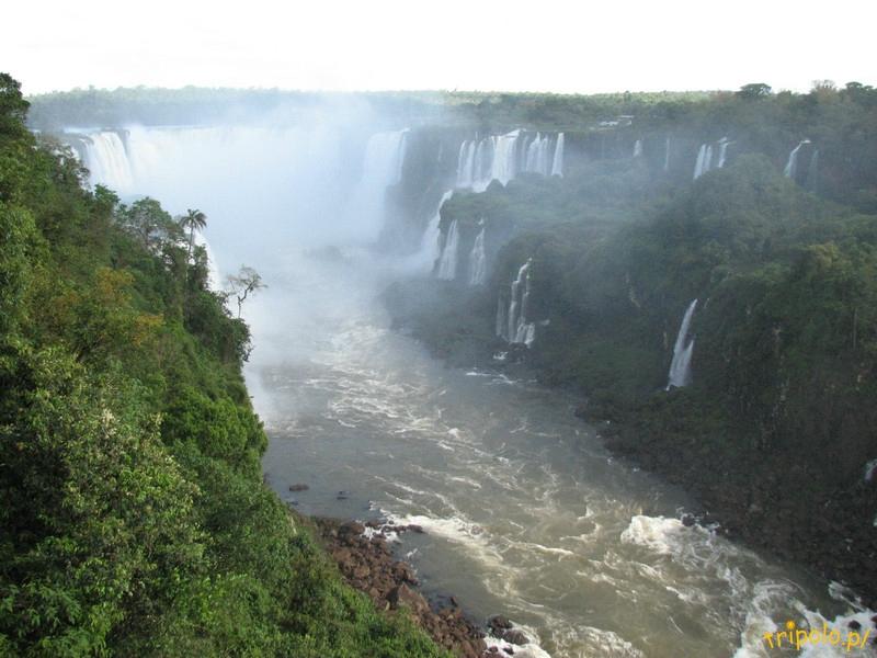 bra_iguazu-falls_052