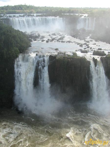 bra_iguazu-falls_058