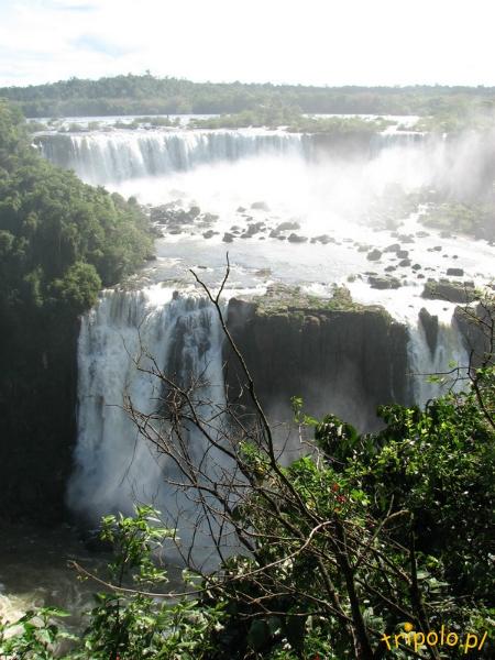 bra_iguazu-falls_061