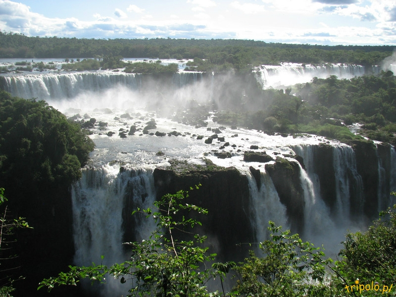 bra_iguazu-falls_063
