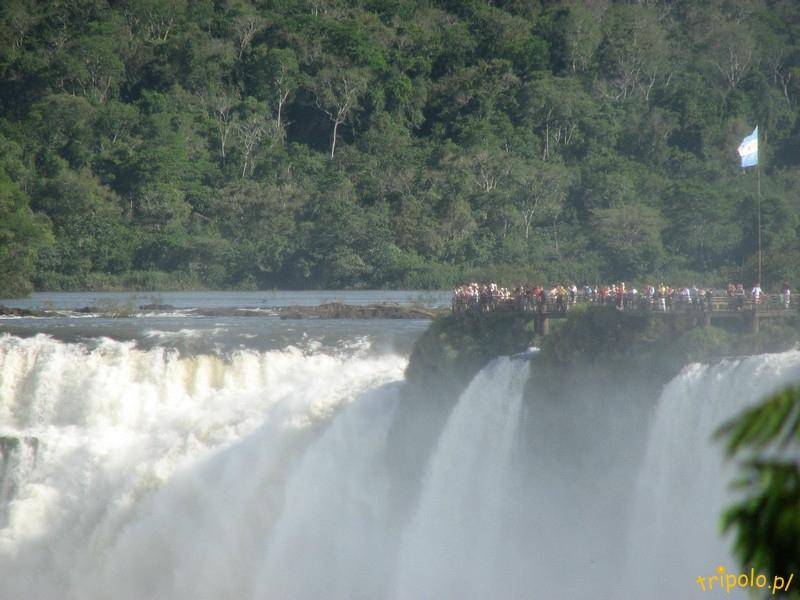 bra_iguazu-falls_065