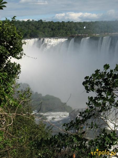 bra_iguazu-falls_066