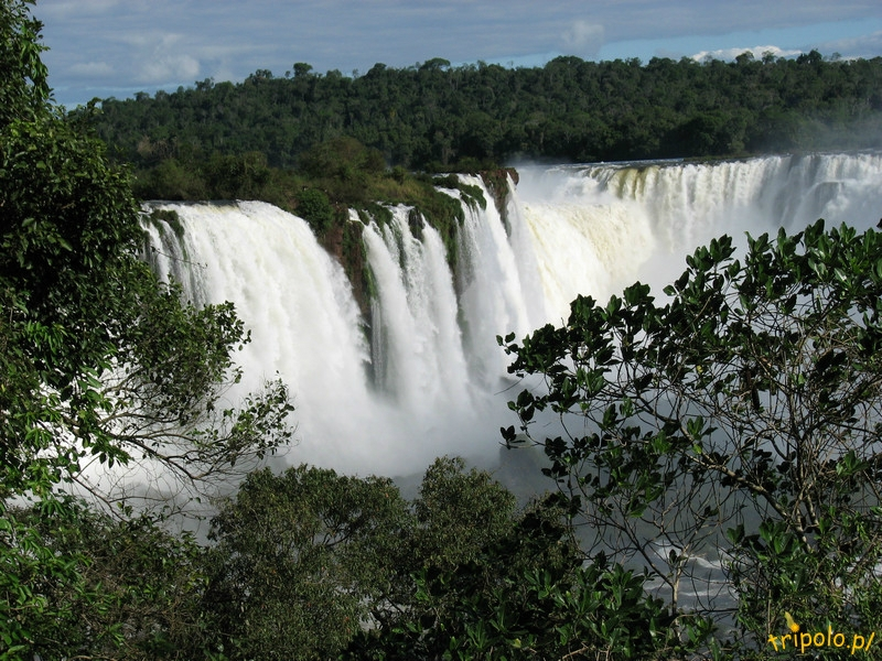 bra_iguazu-falls_067
