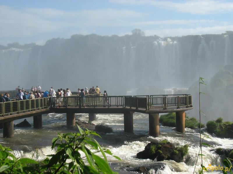 bra_iguazu-falls_070