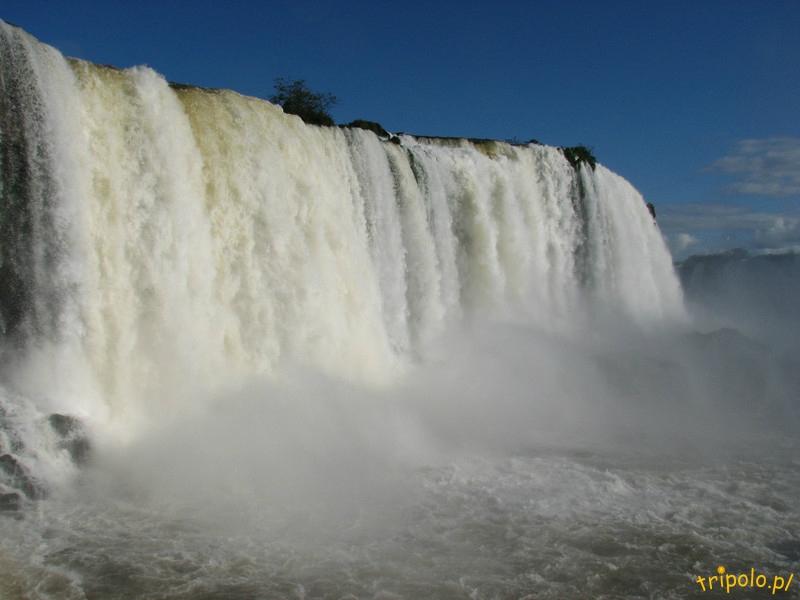 bra_iguazu-falls_073