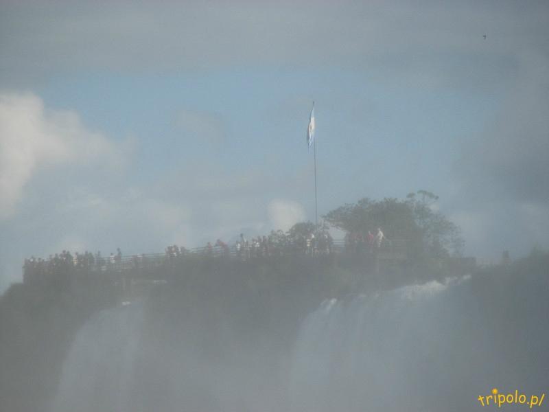 bra_iguazu-falls_074