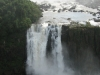 bra_iguazu-falls_051