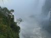 bra_iguazu-falls_053