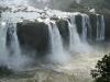 bra_iguazu-falls_055