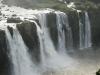 bra_iguazu-falls_056
