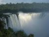 bra_iguazu-falls_057