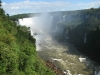 bra_iguazu-falls_059