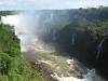 bra_iguazu-falls_060