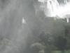 bra_iguazu-falls_062