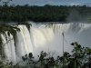 bra_iguazu-falls_064