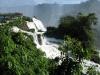 bra_iguazu-falls_068