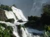 bra_iguazu-falls_069