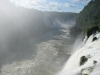 bra_iguazu-falls_072
