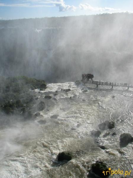 bra_iguazu-falls_080