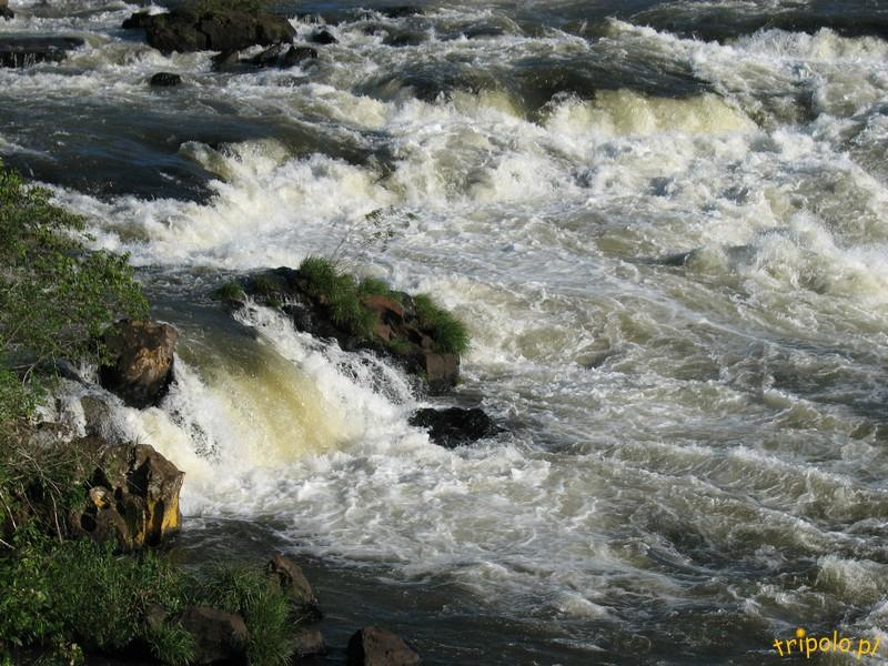 bra_iguazu-falls_084