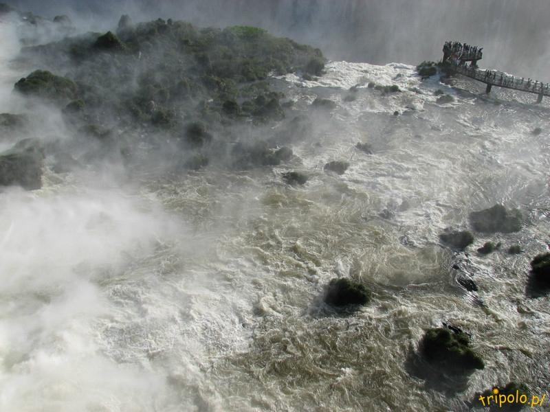 bra_iguazu-falls_088