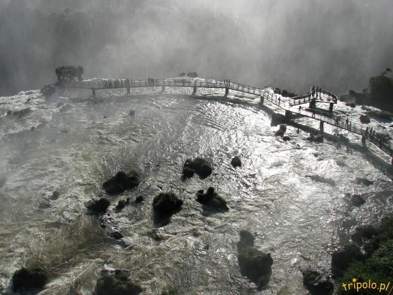 bra_iguazu-falls_092