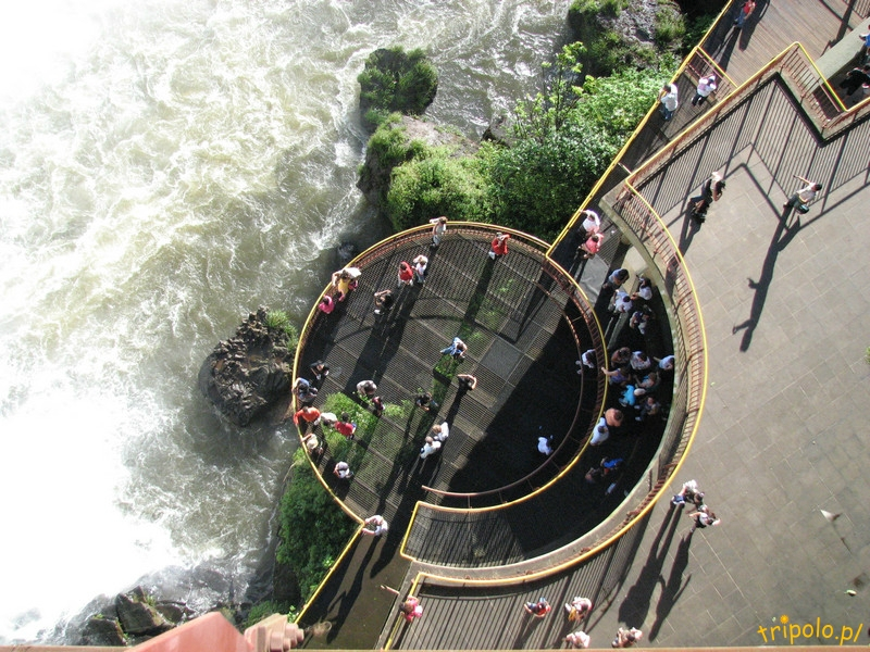 bra_iguazu-falls_095
