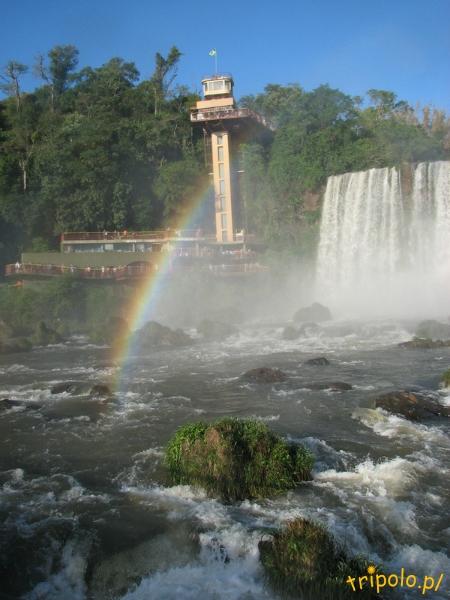 bra_iguazu-falls_099
