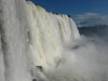 bra_iguazu-falls_079