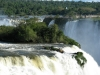 bra_iguazu-falls_085